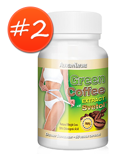 2nd-best-fat-burner-green-coffee