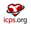 ICPS: Garcinia Cambogia Intensive Craving Prevention  System
